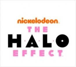 The HALO Effect - Jaylen Arnold - Nickelodeon
