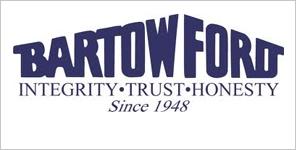 Jaylens Challenge Foundation, Inc. - Bartow Ford