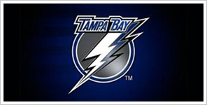 Jaylens Challenge Foundation, Inc. - Tampa Bay Lightning