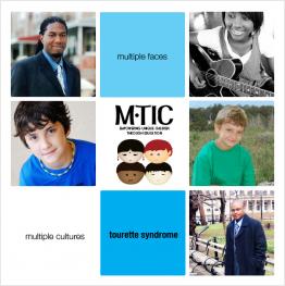 M-Tic