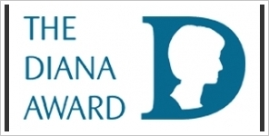 The Diana Award