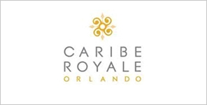 Jaylens Challenge Foundation, Inc. - Caribe Royale All-Suite Hotel and Convention Center